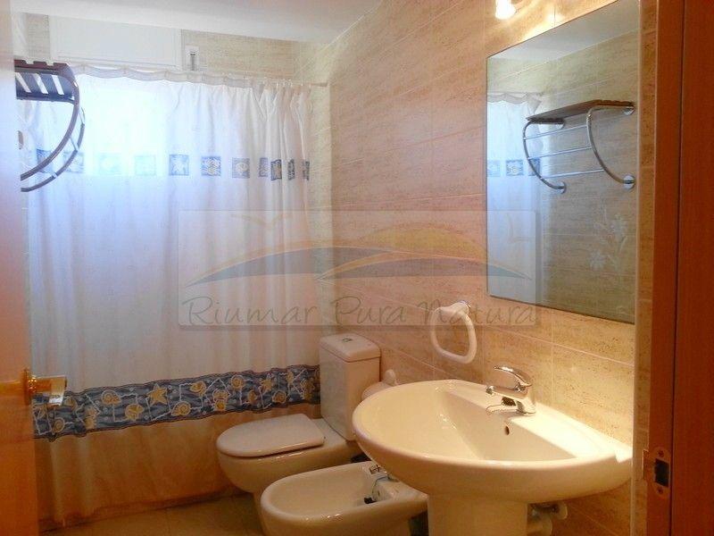Apartamento La Platja. Alquiler de apartamentos a Riumar, Deltebre, delta del Ebro - 7