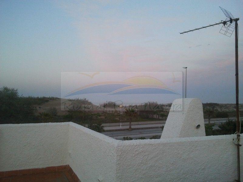 Chalet Marisol. Alquiler de casas y chalets en Riumar, Deltebre, delta del Ebro - 21