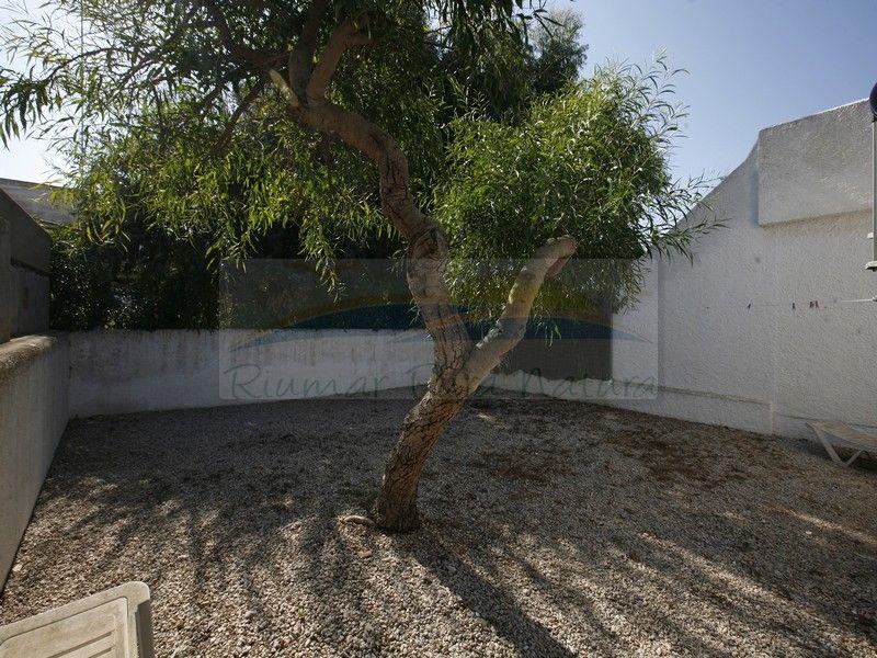 Chalet Marisol. Alquiler de casas y chalets en Riumar, Deltebre, delta del Ebro - 17