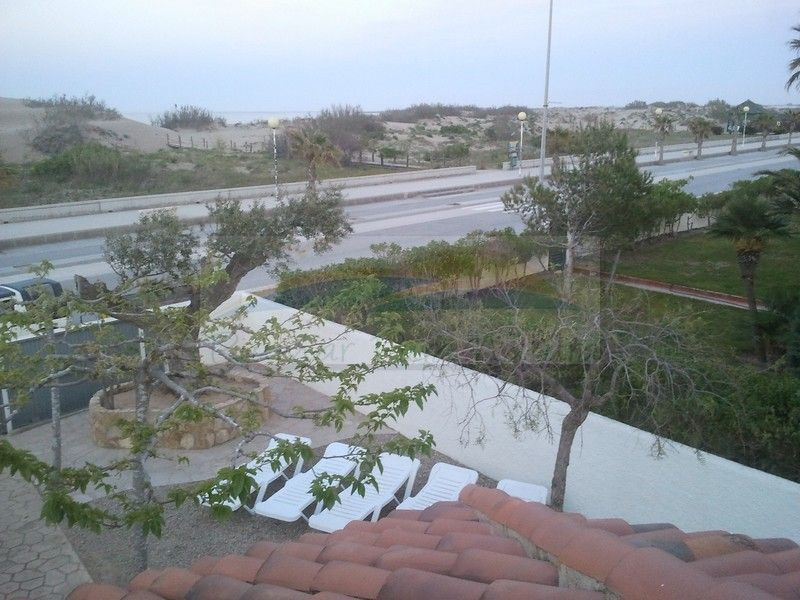 Chalet Marisol. Alquiler de casas y chalets en Riumar, Deltebre, delta del Ebro - 18