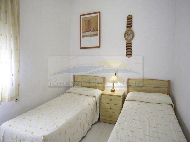 Chalet Marisol. Alquiler de casas y chalets en Riumar, Deltebre, delta del Ebro - 7