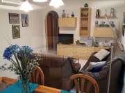 Chalet Marisol. Alquiler de casas y chalets en Riumar, Deltebre, delta del Ebro - 3