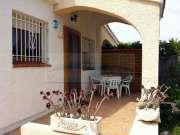Chalet Marisol. Alquiler de casas y chalets en Riumar, Deltebre, delta del Ebro - 12