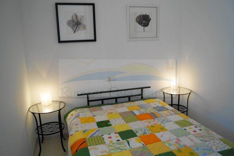 Villa L'Alfacada. Rent of houses and villas in Riumar, Deltebre, the Ebro Delta - 6