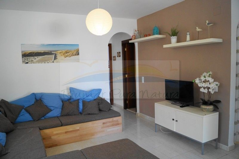 Villa L'Alfacada. Rent of houses and villas in Riumar, Deltebre, the Ebro Delta - 2