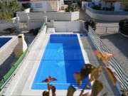 Chalet Corazon. Vermietung von Chalets, Häusern, Wohnungen und Appartments in Riumar, Deltebre, Ebrodelta - 10