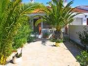 Chalet Corazon. Vermietung von Chalets, Häusern, Wohnungen und Appartments in Riumar, Deltebre, Ebrodelta - 11
