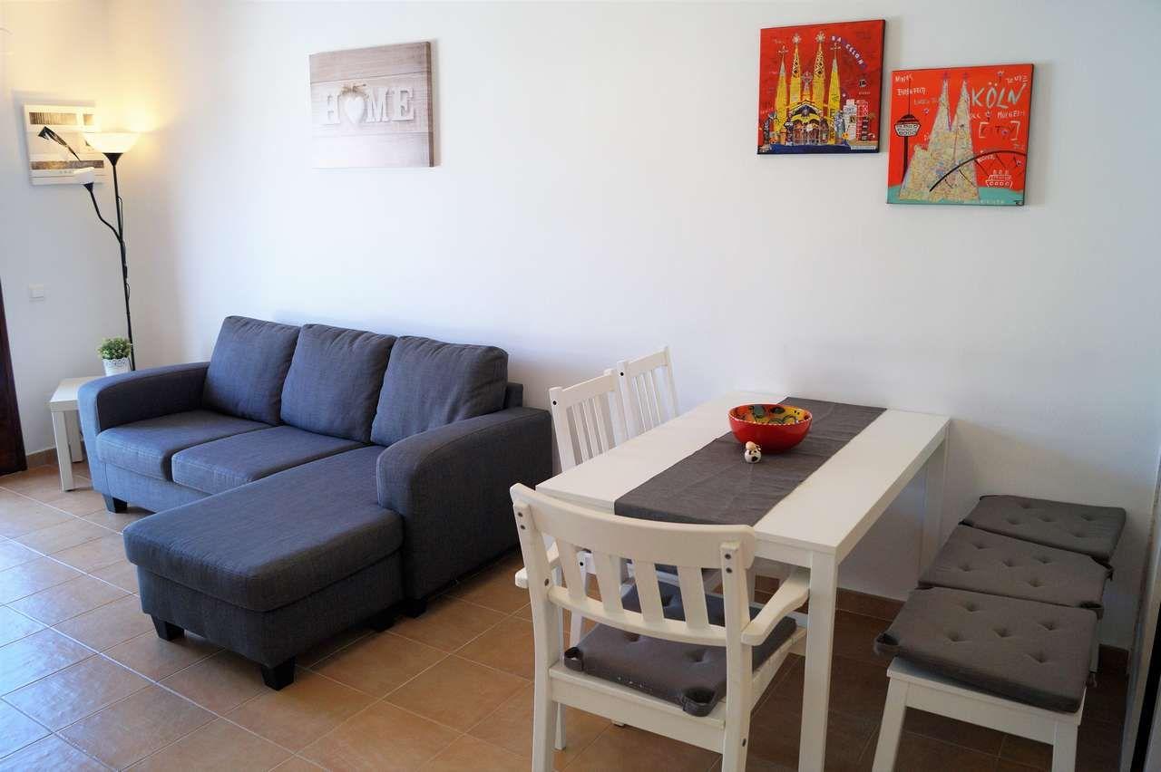Chalet Annika. Alquiler de casas y chalets en Riumar, Deltebre, delta del Ebro - 2