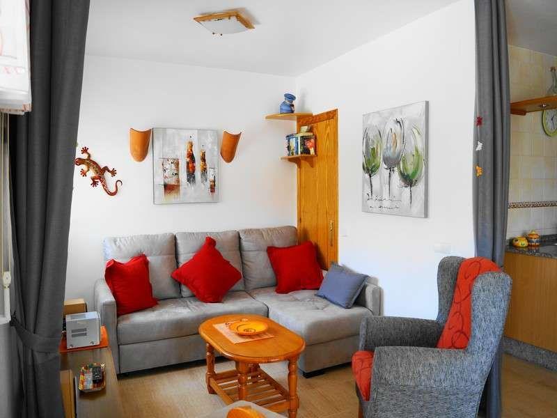 Chalet Simon. Alquiler de casas y chalets en Riumar, Deltebre, delta del Ebro - 8