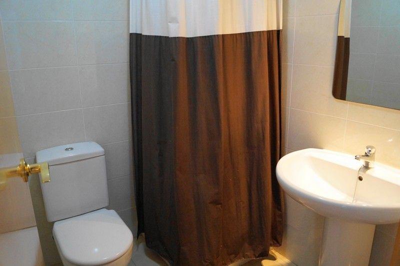 Apartamento El Garxal. Alquiler de apartamentos a Riumar, Deltebre, delta del Ebro - 10