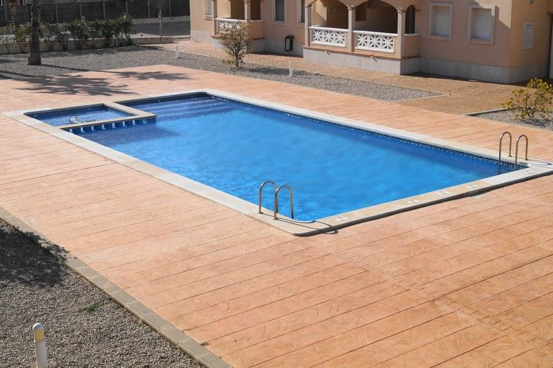 Apartamento El Garxal. Alquiler de apartamentos a Riumar, Deltebre, delta del Ebro - 14