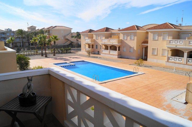 Apartamento El Garxal. Alquiler de apartamentos a Riumar, Deltebre, delta del Ebro - 15