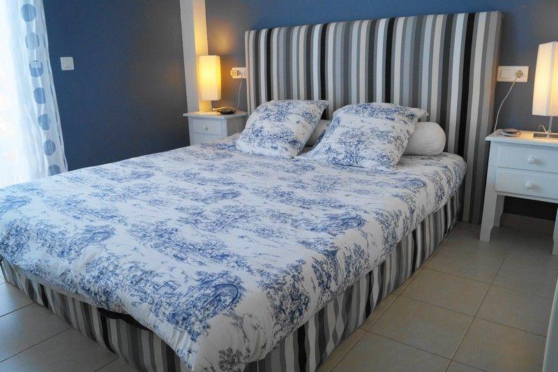 Apartamento El Garxal. Alquiler de apartamentos a Riumar, Deltebre, delta del Ebro - 7