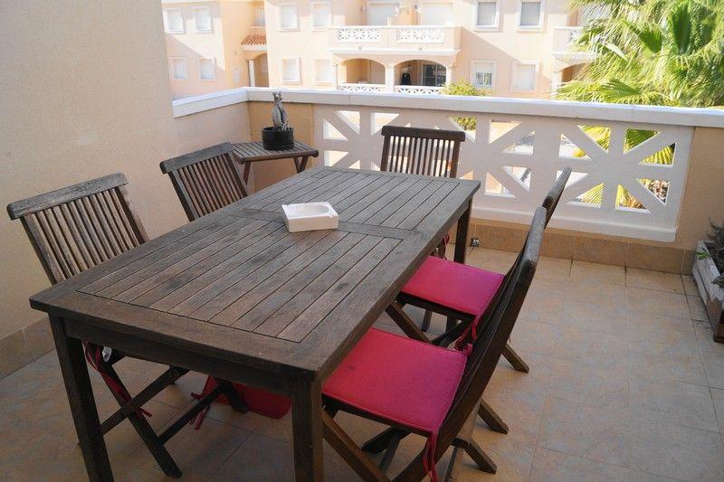 Apartamento El Garxal. Alquiler de apartamentos a Riumar, Deltebre, delta del Ebro - 12