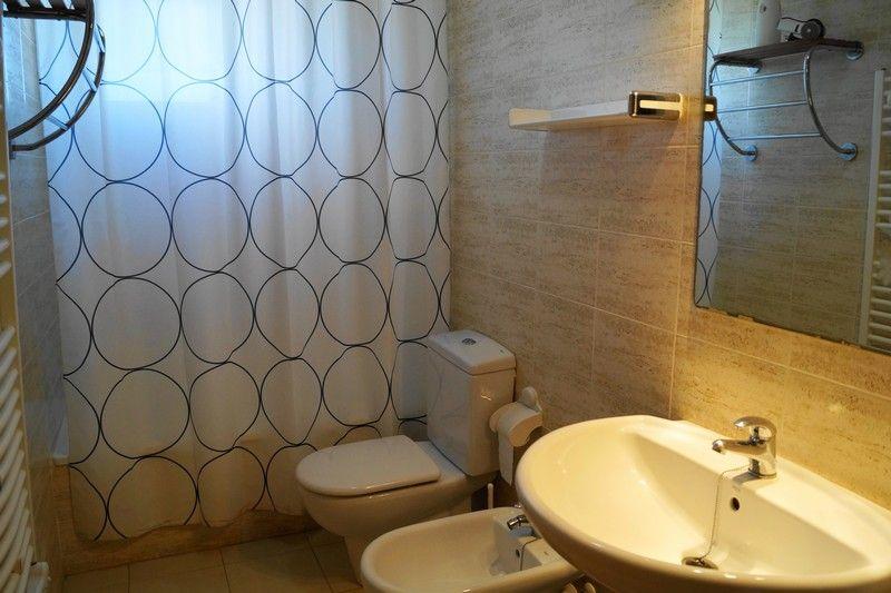 Apartamento El Garxal. Alquiler de apartamentos a Riumar, Deltebre, delta del Ebro - 11